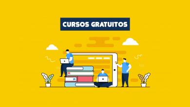 Photo of Inscrições para curso gratuito de tecnologia digital em Volta Redonda