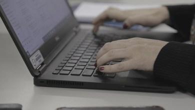 Photo of Programa da área de TI oferece 1000 vagas em cursos gratuitos online em Campinas