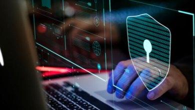 Photo of Nove cursos gratuitos para você aprender sobre cibersegurança em 2021