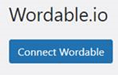 connect-wordable