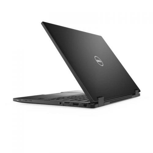 Dell Latitude 5289 2-in-1 12.5 inch Touch Screen Laptop Intel i5-7300U 2.60GHz 8GB RAM 256GB SSD Win10 in UK