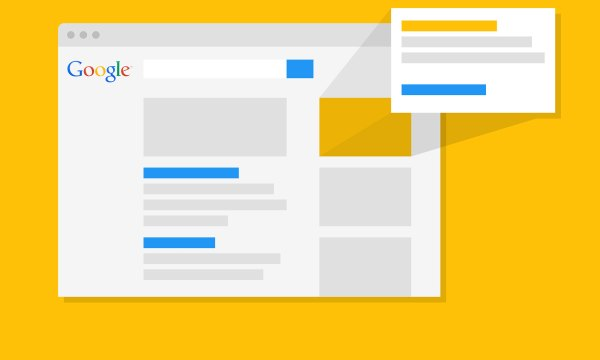 Google Adwords - Codes Promotionnels Coupons Techbox