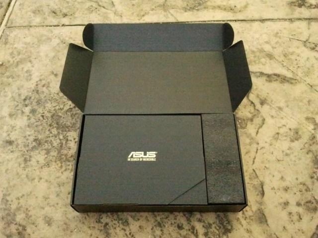 Unboxing & Review: ASUS R9 290X DirectCU II OC 43