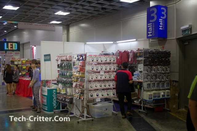 Event Coverage: Digital Lifestyle Expo, Aug 2014 193