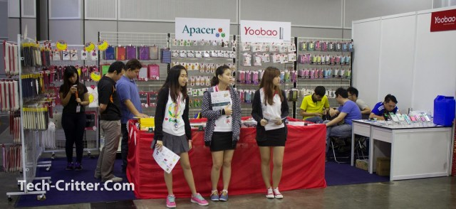 Event Coverage: Digital Lifestyle Expo, Aug 2014 196