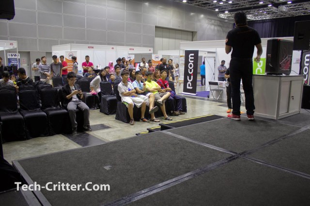 Event Coverage: Digital Lifestyle Expo, Aug 2014 251