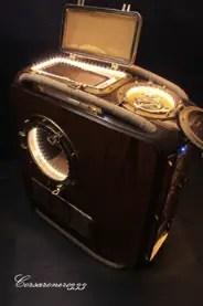 Cooler Master Case Mod World Series 2015 16