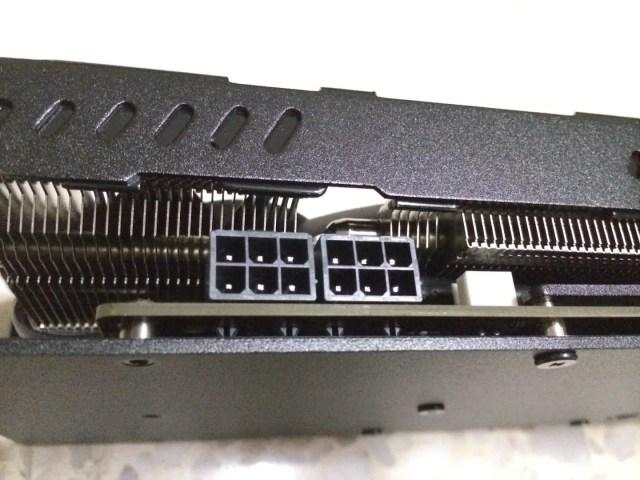 Unboxing & Review: Leadtek WinFast GTX 980 Hurricane 31