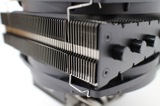 be quiet! announces new members in their lineup of low profile CPU coolers: Shadow Rock LP and Dark Rock TF 36