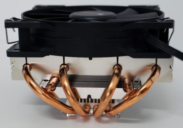 be quiet! announces new members in their lineup of low profile CPU coolers: Shadow Rock LP and Dark Rock TF 12