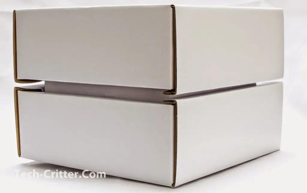 Unboxing & Review: Noctua NH-C14 CPU Cooler 8
