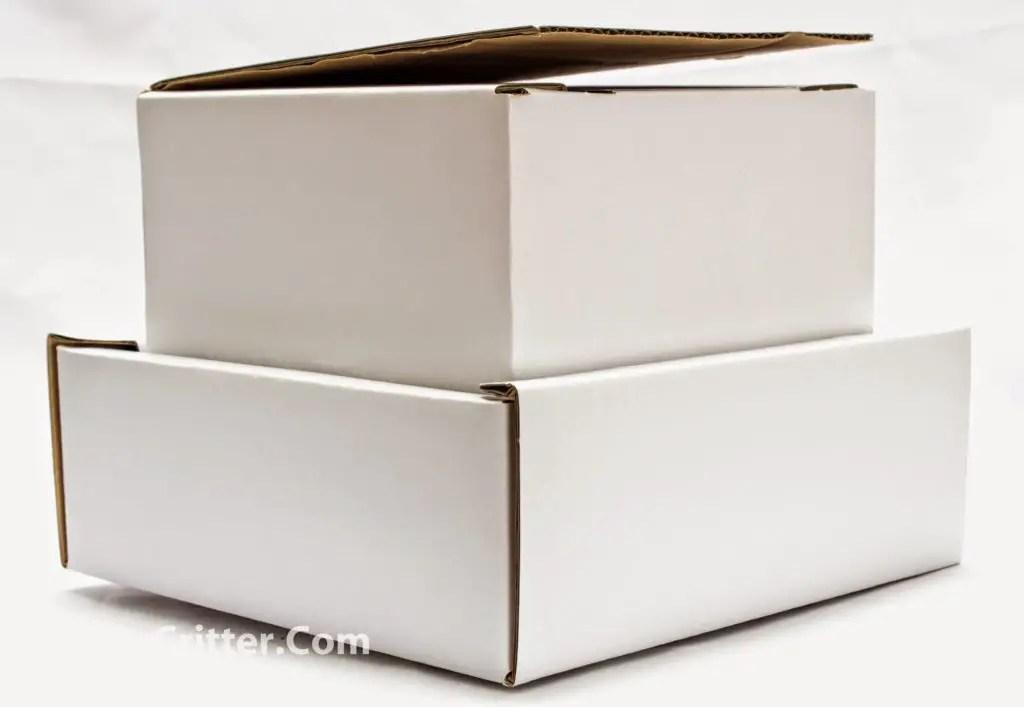 Unboxing & Review: Noctua NH-C14 CPU Cooler 9