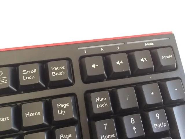 Unboxing & Review: i-Rocks Golem Series K50E Illuminated Gaming Keyboard 54
