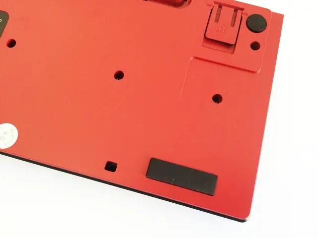 Unboxing & Review: i-Rocks Golem Series K50E Illuminated Gaming Keyboard 58