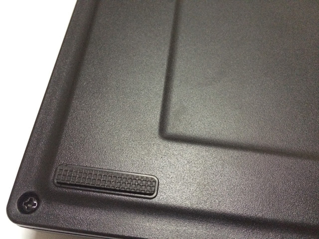 Unboxing & Review: Tesoro Excalibur Spectrum Mechanical Gaming Keyboard 17