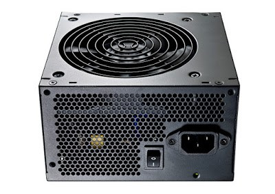 Cooler Master B-series ver.2 Power Supplies Now Available in Malaysia! 12