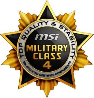 MSI announces its latest flagship GTX 980Ti Lightning 28