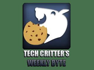 Mobile Weekly Byte: Nexus Rumour Roundup Special 15