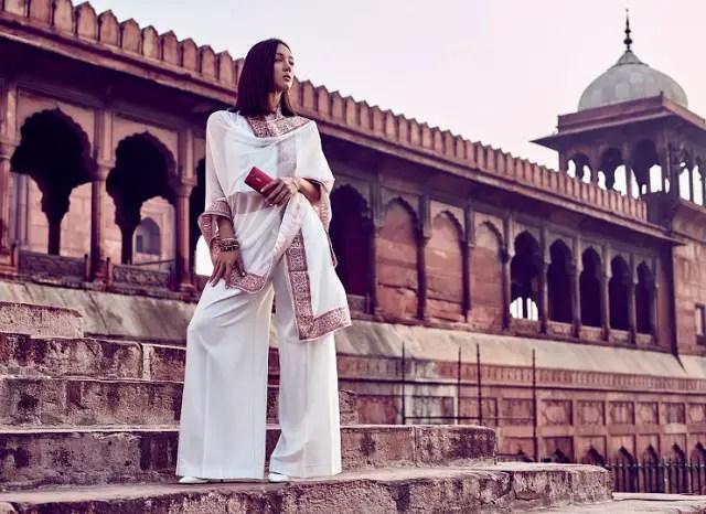 ASUS Presents Southeast Asia's Ultimate Fashion Story: Kim Jones @ Incredible Catwalk 16