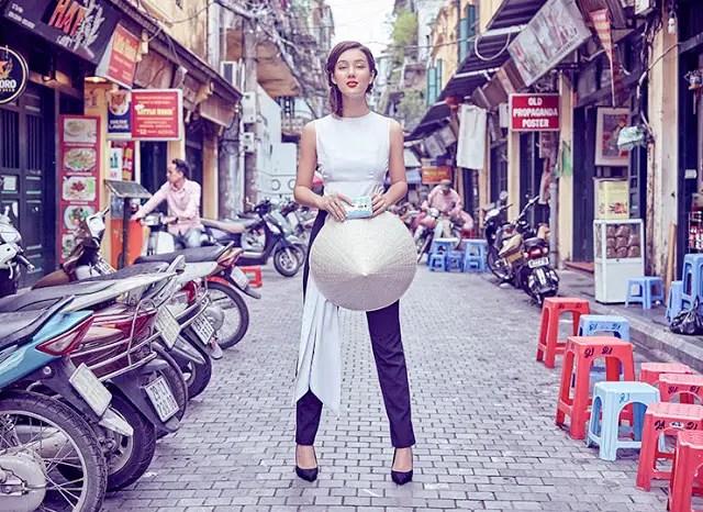 ASUS Presents Southeast Asia's Ultimate Fashion Story: Kim Jones @ Incredible Catwalk 21