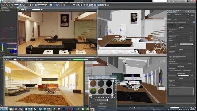 NVIDIA unveils the DesignWorks VR SDK for design professionals 12