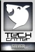Unboxing & Review: Logitech K480 Bluetooth Multi-Device Keyboard 30