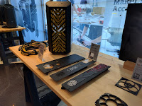 Malaysian Maker-made Accessories Makes Debut On Cooler Master Maker Ecosystem Announcement at CES 2016 7