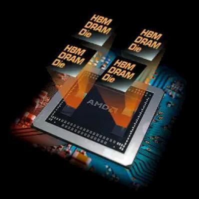 SAPPHIRE Unveils the New Flagship Model NITRO Radeon R9 FURY 10