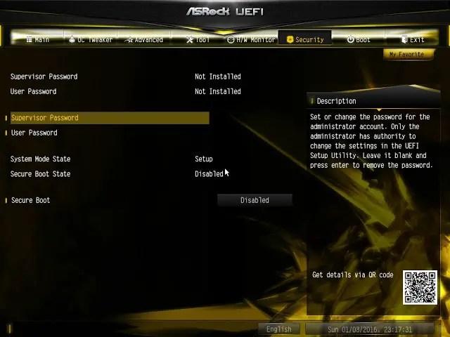 Unboxing & Review: ASRock X99 OC Formula 3.1 100
