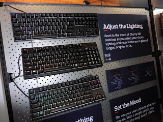 Computex 2016: Cooler Master Exhibits Its Growing Maker Ecosystem & New Product Lineup 75