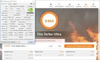 NVIDIA GeForce GTX 1060 3DMark Benchmark Result Leaked! 15