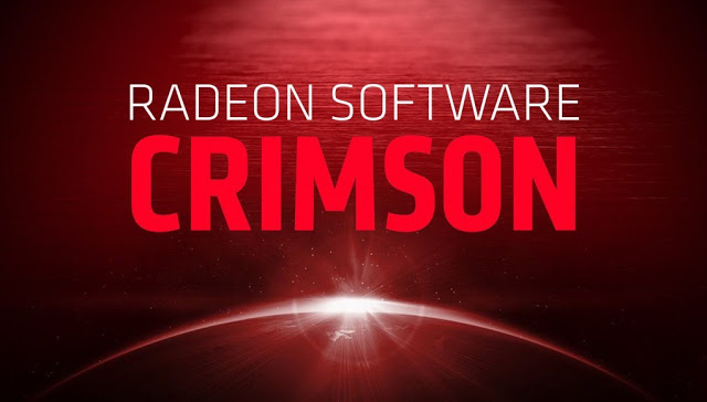 AMD Releases Radeon Software Crimson Edition 16.7.1 To End Power Draw Issue 7