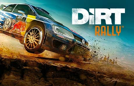 Game Ready Driver: DiRT Rally VR Optimization In Latest GeForce Driver 368.69 (WHQL) 3