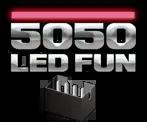Biostar Announces The Racing Series B150GTN Mini-ITX Motherboard 15