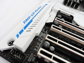 Unboxing & Review: Gigabyte X99 Designare EX Motherboard 97