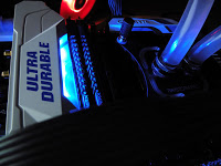 Unboxing & Review: Gigabyte X99 Designare EX Motherboard 112