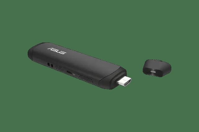 ASUS Announces VivoStick, Intel Atom Powered Pocket-sized PC at RM699 12