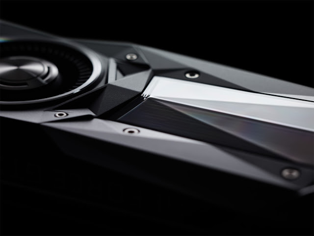 Specifications Leaked! NVIDIA GeForce GTX 1080 Ti Rumored To Make An Appearance During CES 2017 5