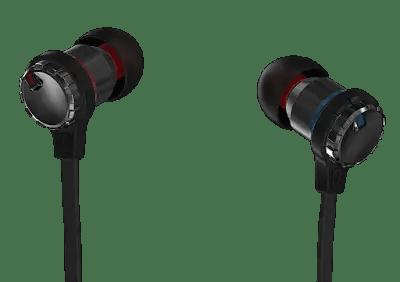 Cooler Master Announces the MasterPulse In-ear Bass FXEarphones 12