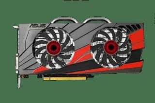 ASUS GeForce GTX 1050 Ti and GTX 1050 Ti Mini Pictured 11