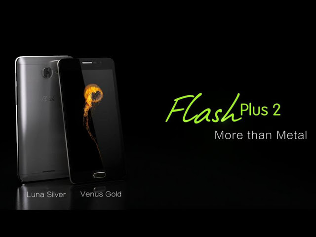 Flash Plus 2 To Be Available On Lazada's Upcoming 11.11 Sales 1
