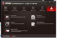 MSI Gaming GT73VR 6RF Titan Pro Gaming Notebook Review 64
