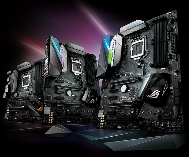 ASUS Announces Win7 and Win8.1 Support on the Z270 Series Motherboards Lineup 19