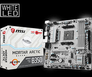 MSI Announces New AM4 Motherboards Lineup, First In The Market To Support DDR4 A-XMP 5