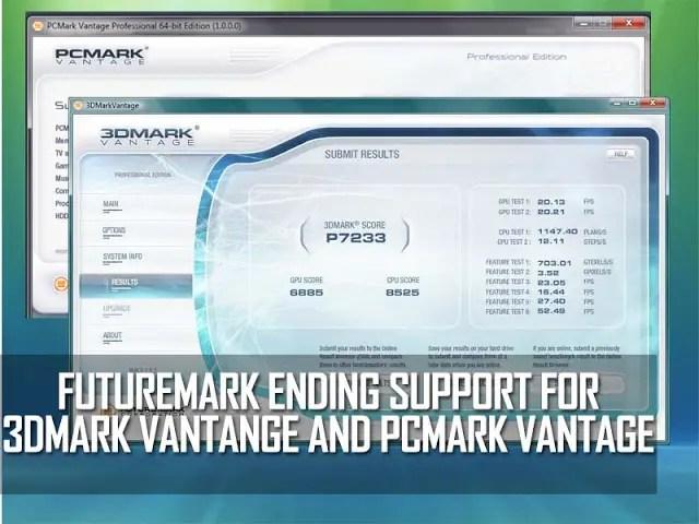 pcmark download windows 10