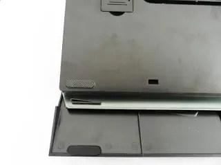 Gamdias Hermes P1 RGB Mechanical Gaming Keyboard Review 72