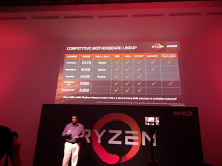 AMD officially Launches Its Ryzen 5 CPUs and Radeon RX 500 Series Graphics Cards In Malaysia 30