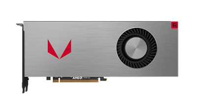 ASUS Republic of Gamers Announces Strix RX Vega 64 3