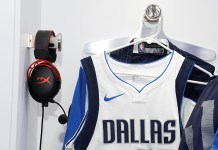 hyperX-dallas-mavericks