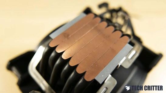 ALSEYE H120D CPU Cooler_12